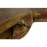 """""""Remington 95 Over / Under Derringer .41 Rimfire (PR38057)"""" - 12 of 12"""