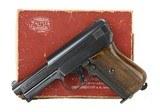 """""""Mauser 1914 7.65mm (PR50859)"""" - 1 of 12"""