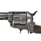 """Austrian Percussion Horseman's Pistol (AH3255)"" - 9 of 12"
