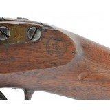 """""""Colt 1877 Lightning Sheriff's Model .38 (C13627)"""" - 9 of 12"""