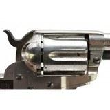 """""""Colt 1877 Lightning Sheriff's Model .38 (C13627)"""" - 8 of 12"""