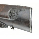 """""""Winchester 1886 .38-56 (W10096)"""" - 11 of 12"""