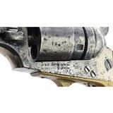 """Colt Pocket Navy Conversion .38 (C13434)"" - 6 of 6"