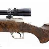 """""""Beautiful Deluxe Champlin Arms .338 Win Mag (R28518)"""" - 4 of 9"""