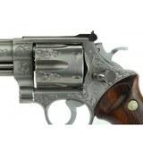 """Smith & Wesson 629 .44 Magnum (PR40500)"" - 7 of 13"