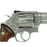 """Smith & Wesson 629 .44 Magnum (PR40500)"" - 2 of 13"
