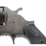 """""""Colt 1902 45 LC (C16651)"""" - 8 of 10"""