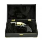 """Colt Bijan Detective Special .38 Special (C14760 )"" - 1 of 3"