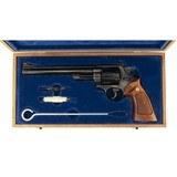 """Smith & Wesson 57-0 Overstamp .41 Magnum (PR51086)"""