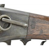"""Ball Civil War Carbine (AL4713)"" - 7 of 11"