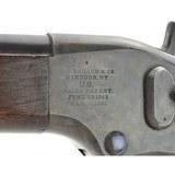 """Ball Civil War Carbine (AL4713)"" - 8 of 11"