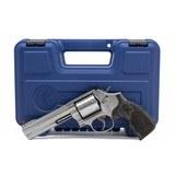 """Smith & Wesson 686-6 .357 Magnum (PR52413)"" - 2 of 3"
