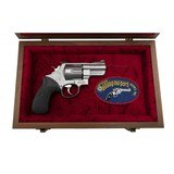 """Smith & Wesson 629-1 Mag-na-port Custom .44 Magnum (PR50108)"" - 3 of 5"