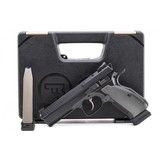 """CZ Shadow 2 9mm (PR53318)"" - 3 of 3"