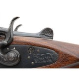 """Tula TOZ-66 Coach Gun 12 Gauge (S12902)"" - 6 of 6"