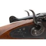 """Tula TOZ-66 Coach Gun 12 Gauge (S12902)"" - 2 of 6"
