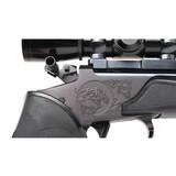 """Thompson/Center Contender 7mm T/CU (PR54015)"" - 2 of 3"
