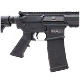 """""""Rock River Arms LAR-15M 5.56mm (NGZ416) NEW"""" - 5 of 5"""