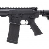"""""""Rock River Arms LAR-15M 5.56mm (NGZ416) NEW"""" - 2 of 5"""
