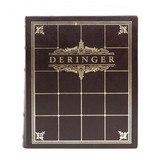 """US Historical Society Henry Deringer Commemorative Set (COM2517)"" - 2 of 14"