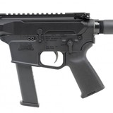 """""""Palmetto State Armory PX9 9MM (PR53946)"""" - 2 of 4"""