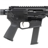 """""""Palmetto State Armory PX9 9MM (PR53946)"""" - 3 of 4"""