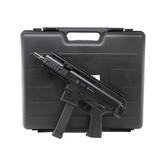 """B&T APC9 PRO 9mm (NGZ441) New"" - 3 of 5"