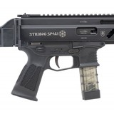 """Grand Power Stribog 9mm (PR53937)"" - 4 of 4"