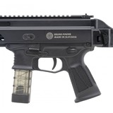 """Grand Power Stribog 9mm (PR53937)"" - 3 of 4"