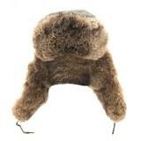 """""""German WWII Heer Winter Hat (MM1456)"""""""