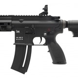 """Umarex HK 416 D .22LR (NGZ772) New"" - 2 of 5"