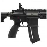 """Umarex HK 416 D .22LR (NGZ772) New"" - 5 of 5"