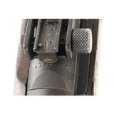 """Inland M1 Carbine .30 Carbine (R30423)"" - 4 of 9"