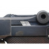 """""""DWM 1914 Commercial Luger (PR55051)"""" - 8 of 11"""