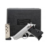 """""""Walther PPK .380 ACP (PR56059)"""" - 3 of 6"""