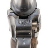 """1918 Erfurt Military Luger 9mm (PR56116)"" - 17 of 17"