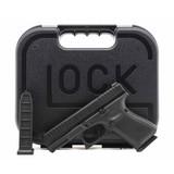 """Glock 44 .22lr (NGZ1040) NEW"" - 2 of 3"