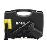 """Arex rex Zero 1S 9mm (PR56521)"" - 2 of 7"