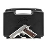 """""""Kimber Stainless Pro Carry II 9mm (PR56474)"""" - 2 of 7"""