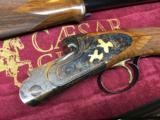 Caesar Guerini Magnus Field 20g/28g combo 28'' barrels NIB A13831