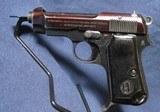 Model 1934.380ACP