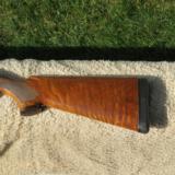 Remington Mod 3200 Skeet