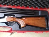 Winchester select energy sporting 12 gauge - 3 of 4