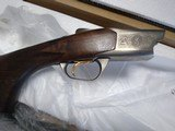 Browning Cynergy 410 - 1 of 7