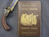 A Sportsman's Handbook to Practical Collecting and Preserving Trophies by Rowland Ward, F.Z.S. 1894 - 1 of 11