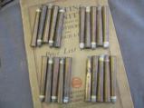 Eley 450 Black Powder Express 3 1/4