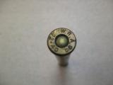 Winchester Two Piece Box, .32- .40 Center Fire Primed Shells, Model '94, Single Shot Rifles, Ballard, Marlin - 2 of 4