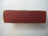 Remington UMC Black Powder .32 Short Rim Fire Cartridges - 4 of 5
