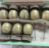 Johns' Patent 16 Gauge Automatic Sporting Shrapnell Shells - 3 of 5