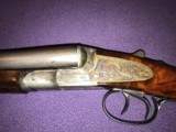 L. C. Smith - Hunter Arms Co. IDEAL 12